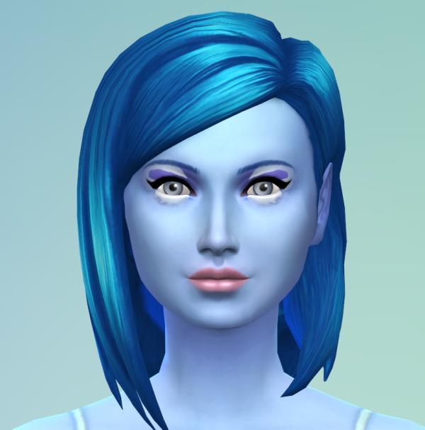 eyeshadow1