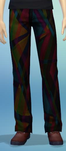 multicolorfront
