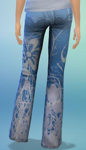 pants2back