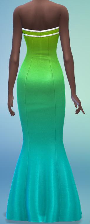 bluegreenback