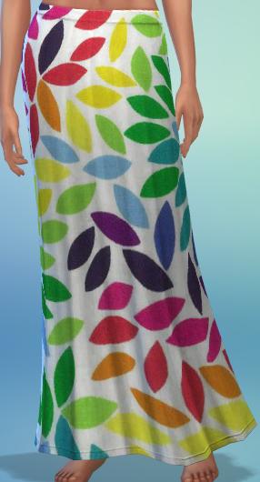 colorfulpinwheelfront