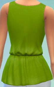 limegreenback
