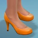 orangepumps