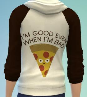 pizzaback