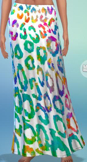rainbowleapardprintfront
