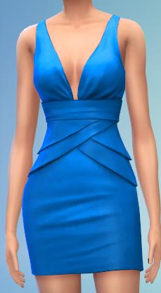 bluefront