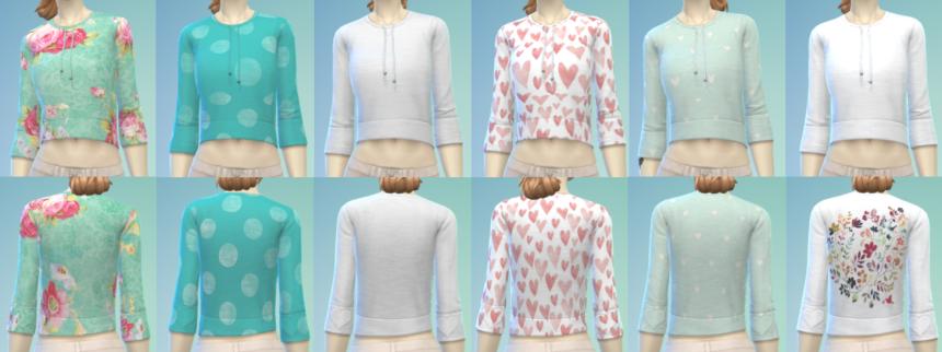 6SpringSweaterrecolors